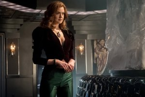 maggie geha as poison ivy gotham season 4 g0