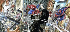 spider-verse-attack