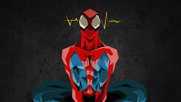 spider-man sense is spidey sense