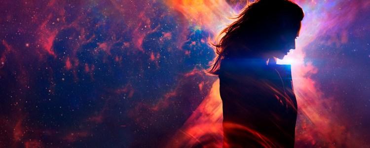jean in the stars