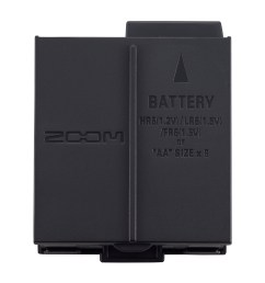 bcf 8battery case for f4 and f8 [ 5616 x 3744 Pixel ]