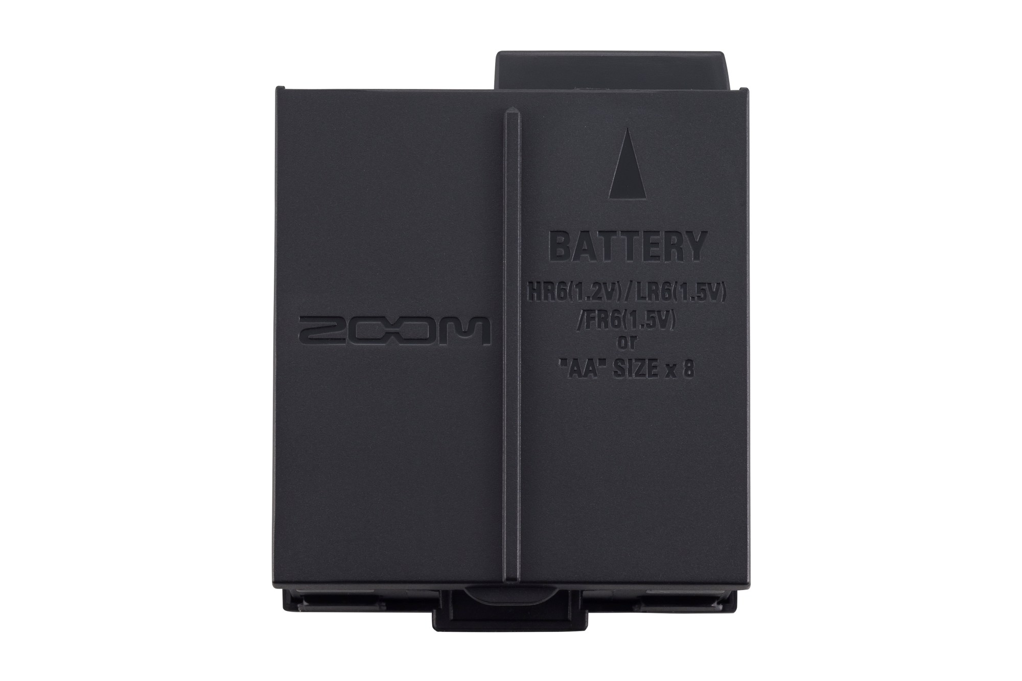 hight resolution of bcf 8battery case for f4 and f8