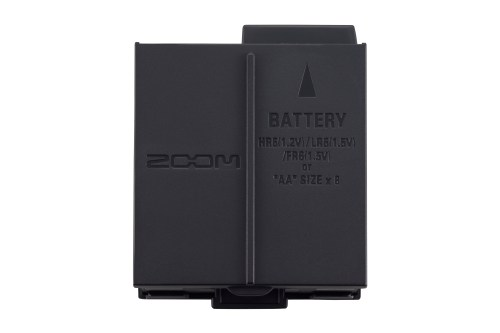 small resolution of bcf 8battery case for f4 and f8