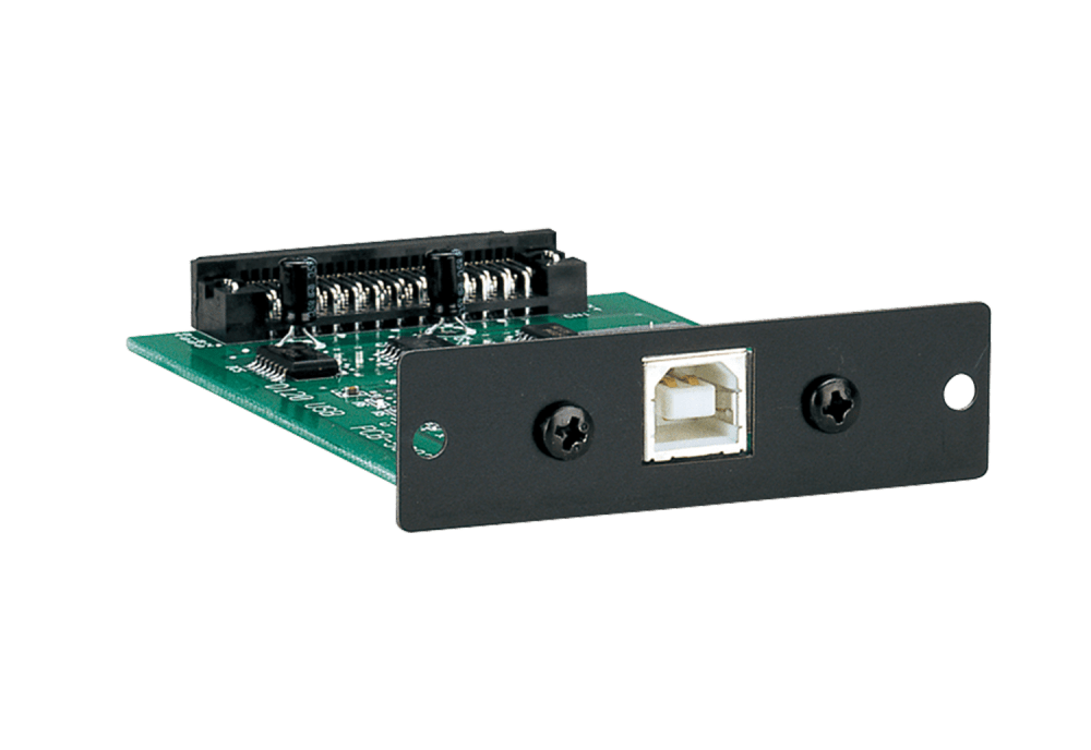 medium resolution of uib 01 02 usb interface board for mrs series
