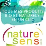 Nature-sens