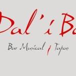 Dali Bar