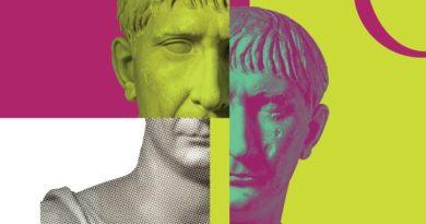 Una mostra celebra Traiano a 1900 anni dalla morte (fino al 16 settembre 2018)