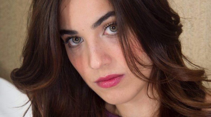 Intervista a Gina Amarante, rivelazione di Gomorra 3