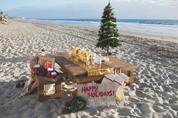 Natale e Capodanno. Gli italiani scelgono l'estero per festeggiare