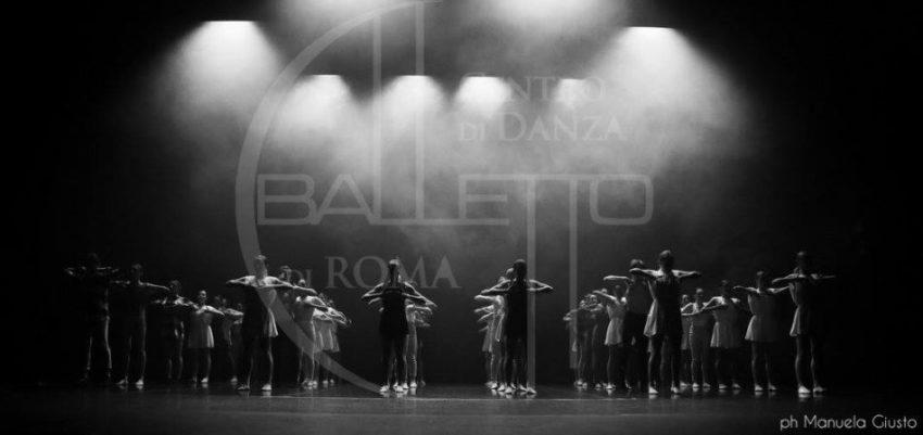 """Sognate la scuola di """"Saranno famosi""""? Esiste davvero e si trova a Roma"""