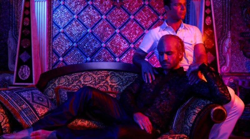The Assassination of Gianni Versace: da domani sera su FoxCrime