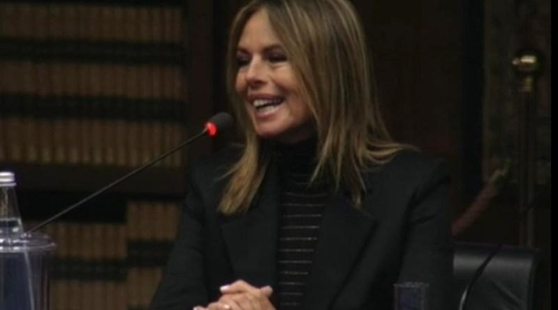 "Torna ""Superbrain"" con Paola Perego (dal 12 gennaio su Rai1)"