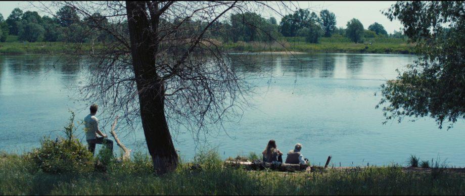 """Il 22 marzo al cinema il road movie """"L'Ultimo Viaggio"""" (trailer)"""