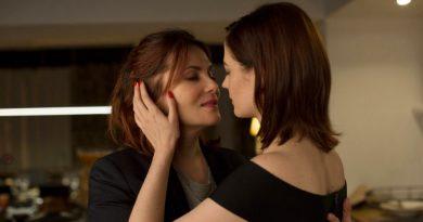 Quello che non so di lei, il 1° marzo al cinema il nuovo film di Polanski