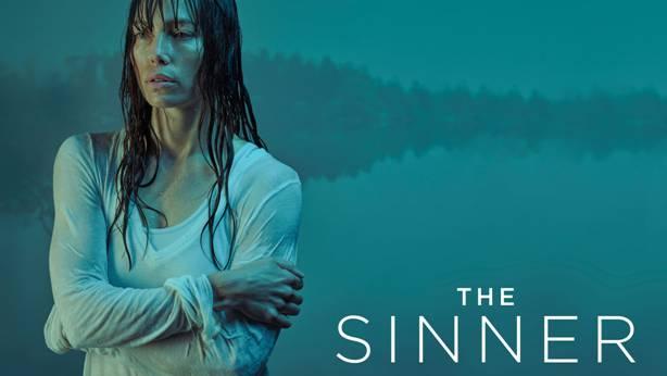 The Sinner, dal 4 febbraio su Premium Stories il ritorno in tv di Jessica Biel