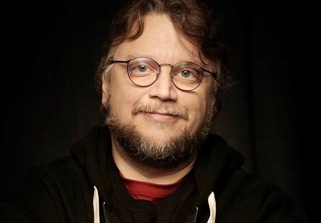 Venezia 75: il Presidente della Giuria sarà Guillermo del Toro