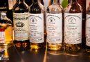 7° Roma Whisky Festival: degustazioni, masterclass e corsi (3 e 4 marzo)
