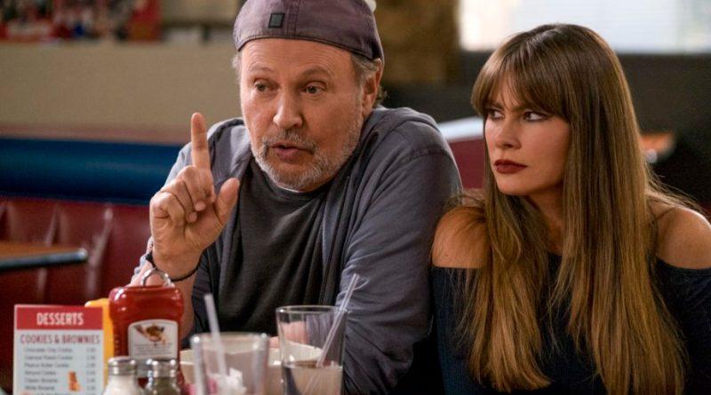 Il ritorno di Modern Family: la nona stagione dal 16 marzo su Fox