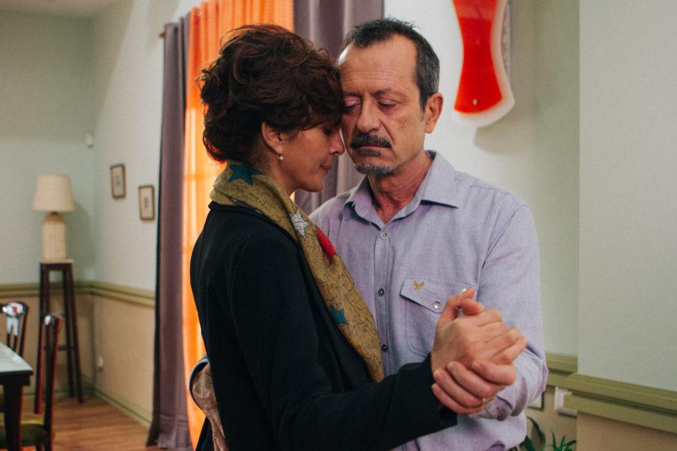 """Morante e Papaleo al cinema con """"Bob & Marys - Criminali a domicilio"""" (TRAILER)"""