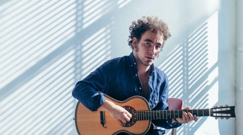Sconosciuti, in radio e negli store digitali il nuovo brano di Marco Greco