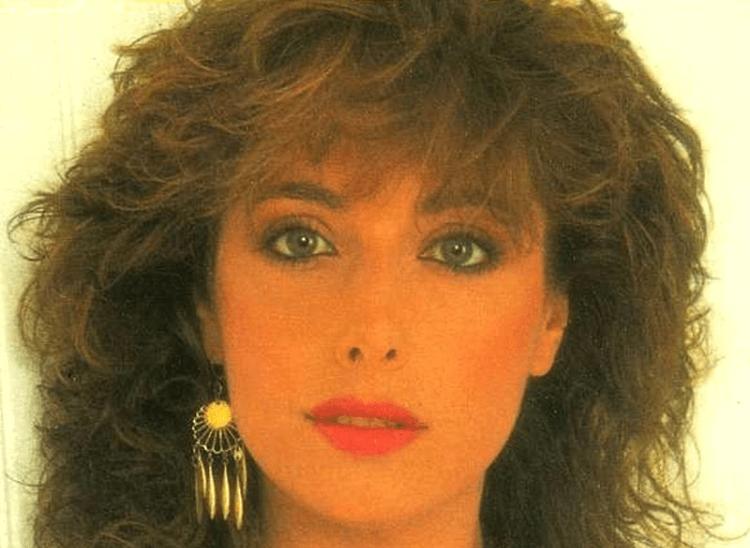 """È morta Rose Laurens: spopolò negli anni '80 con """"Africa"""""""