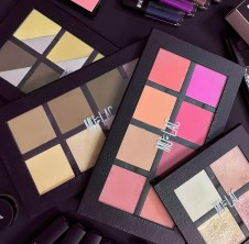 palette counturing mulac cosmetics