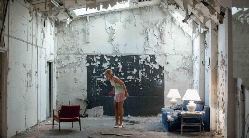Nordic Film Fest: sbarca a Roma la magia del cinema del nord Europa