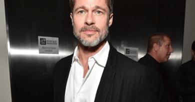 Weinstein, Brad Pitt produrrà un film sullo scandalo dell'anno