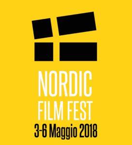 nordic film fest 2018