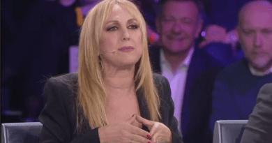 Amici, una ex allieva attacca duramente Alessandra Celentano