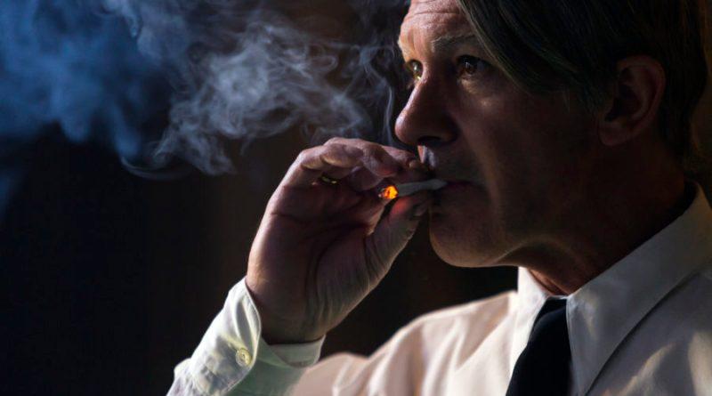 Antonio Banderas è Picasso nella seconda stagione di Genius (dal 10 maggio su National Geographic)