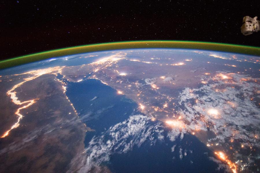 Focus sbarca in tv. Dal 17 maggio tanta scienza, natura, storia e attualità