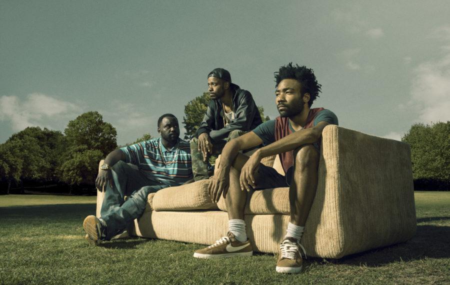 Fox: arriva la seconda stagione di Atlanta, l'odissea rap di Donald Glover