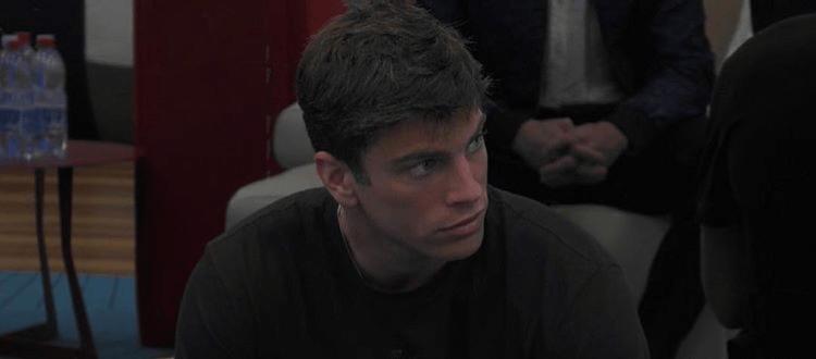 Grande Fratello non trova pace: scatta la denuncia per Filippo Contri