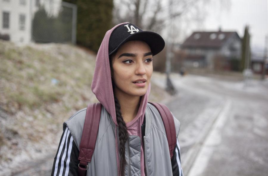 """In """"Cosa dirà la gente"""" il desiderio di indipendenza di una giovane pakistana (TRAILER)"""