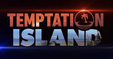 Temptation Island: una ex protagonista parla della sua malattia (VIDEO)