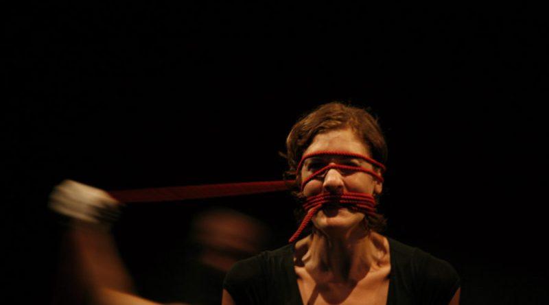 Torture: al Lanificio di Roma l'evento multimediale contro la violenza e la prevaricazione