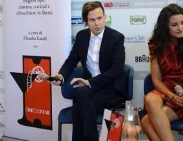 """""""Una famiglia"""", il regista Riso dice la sua sul film più discusso di Venezia 74"""
