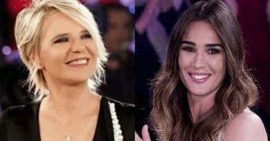 Verissimo Speciale Amici: domani torna la puntata evento dedicata al talent di Canale 5