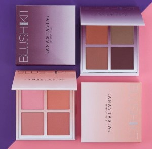 Blush Anastasia Beverly Hills