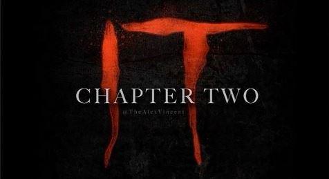 IT - Capitolo 2: Jessica Chastain e James McAvoy annunciano su Instagram l'inizio delle riprese