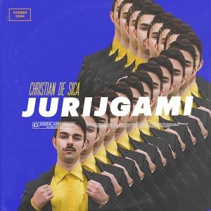 JurijGami