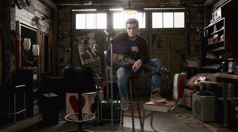Riverdale: su La5 arriva il nuovo teen-drama dalle sfumature mistery