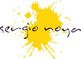 Sergio Noya: Interno notte, primo singolo del nuovo album Stelle & Popcorn