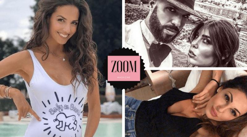 Isoardi, Tatangelo, Ventura… le Zoom Star della settimana su Instagram!