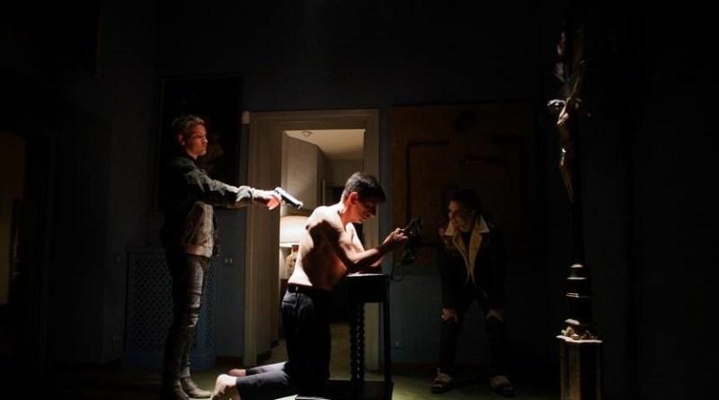 """Casa del Cinema di Roma: cinque serate dedicate a """"Suburra - la serie"""""""