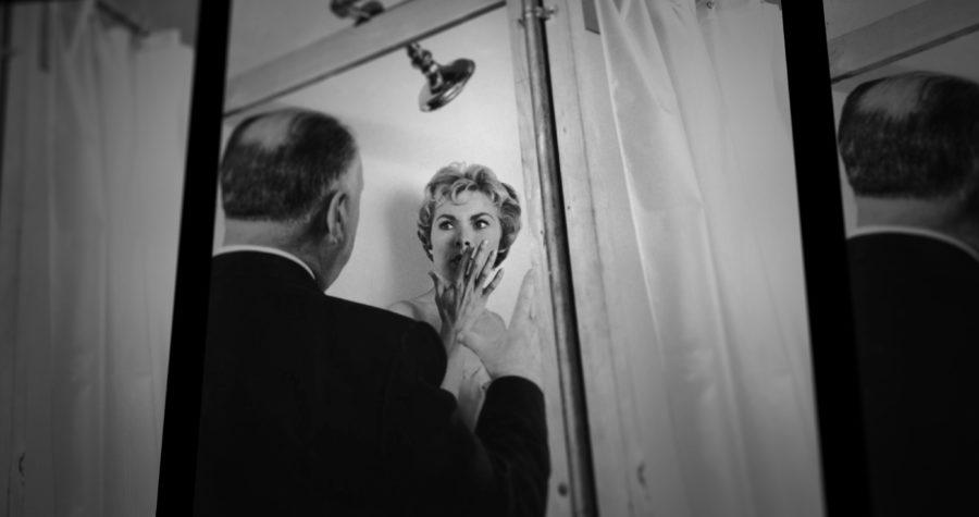 """Su Studio Universal il documentario """"78/52"""": """"Psycho"""" non avrà più segreti"""