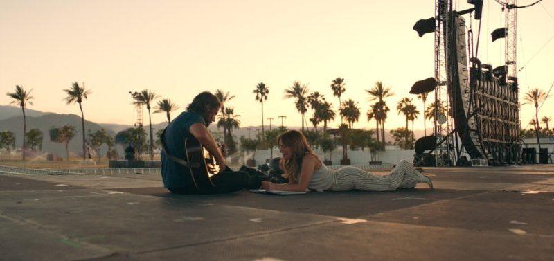 """A Venezia 75 il ciclone Lady Gaga con """"A Star is Born"""" (prima mondiale il 31 agosto)"""