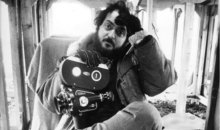 L'Isola di Roma: il 30 luglio omaggio a Stanley Kubrick per i 90 anni dalla nascita
