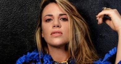 """""""Controtendenza"""": esce il video del nuovo singolo di Roberta Bonanno (Amici 7)"""